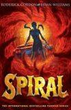 Spiral - Roderick Gordon