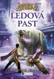Spirit Animals – Ledová past - Shannon Haleová
