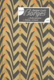 Eseje - Další pátrání, Dějiny věčnosti - Jorge Luis Borges