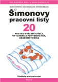 ŠPL 20 - Rozvoj myšlení a řeči - Hana Doležalová, ...