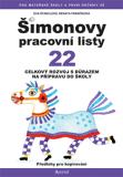 ŠPL 22 - Celkový rozvoj s důrazem na přípravu do školy - Renáta Frančíková, ...