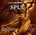 Spln - Lily Wonderland
