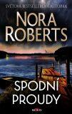 Spodní proudy - Nora Robertsová
