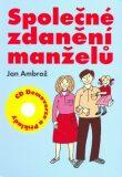 Společné zdanění manželů - Jan Ambrož