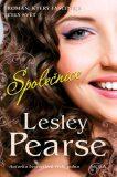 Společnice - Lesley Pearse