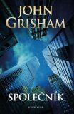 Společník - John Grisham