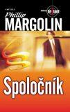 Spoločník - Phillip Margolin