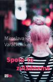 Spolu to zvládneme - Miroslava Varáčková