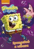 SpongeBob a zábava - Brenda Apsleyová