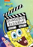 SpongeBob režisérem - James Gelsey