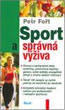Sport a správná výživa - Petr Fořt