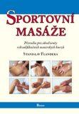 Sportovní masáže - Stanislav Flandera