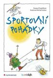 Sportovní pohádky - Zuzana Pospíšilová