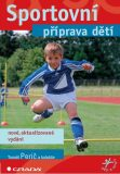 Sportovní příprava dětí - Tomáš Perič, kolektiv a