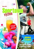 Sportovní výživa - Nancy Clark