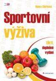 Sportovní výživa - Nancy Clarková
