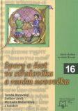 Spory o čest ve středověku a raném novověku - Dalibor Janiš, ...