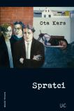 Spratci - Ota Kars
