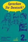 Sprechen Sie Deutsch - 2 kniha pro studenty - Doris Dusilová