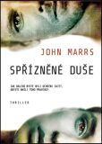 Spřízněné duše - John Marrs