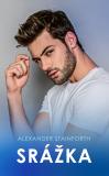 Srážka - Alexander Stainforth