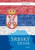 Srbský deník - Jan Jícha
