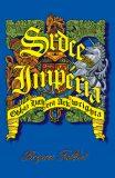 Srdce Impéria aneb Odkaz Luthera Arkwrighta - Bryan Talbot