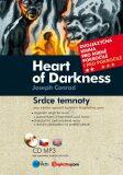 Srdce temnoty -  Anglictina.com
