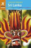Srí Lanka - Thomas Gavin