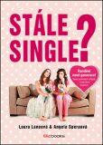 Stále single? - Laura Laneová, ...