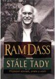 Stále tady -přijímání stárnutí - Ram Dass