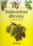 Stálezelené dřeviny - Jan Štursa, Ničová Věra