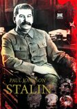 Stalin - Paul Johnson