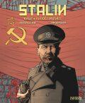 Stalin - Krutý vládce Ruska - Zdeněk Ležák, Jakub Dušek