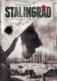 Stalingrad - 2.vyd. - Miloslav Jenšík
