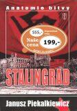 Stalingrad - Janusz Piekalkiewicz