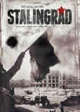 Stalingrad - Miloslav Jenšík
