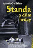Standa a dům hrůzy - Arnošt Goldflam