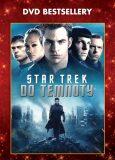 Star Trek: Do temnoty - Edice DVD bestsellery - MagicBox