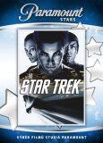 Star Trek  - Paramount Stars 4. - MagicBox