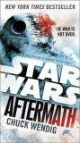 Star Wars: Aftermath - Chuck Wendig