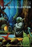 Star Wars Art: a Poster Collection - Ltd