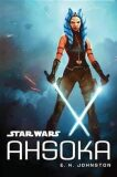 Star Wars : Ashoka - E.K. Johnston