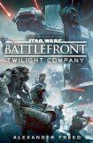 Star Wars Battlefront - Alexander Freed
