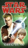 STAR WARS Bludná planeta - Greg Bear