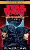 Star Wars - Darth Bane 3. Dynastie zla - Drew Karpyshyn
