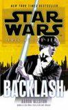 Star Wars: Fate of the Jedi: Backlash - Aaron Allston
