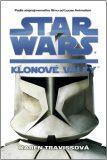 STAR WARS Klonové války - Karen Travissová