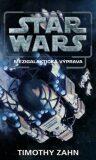STAR WARS Mezigalaktická výprava - Timothy Zahn