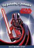 Od pohádky k pohádce - Star Wars - kolektiv